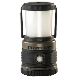 Lanterns by Streamlight