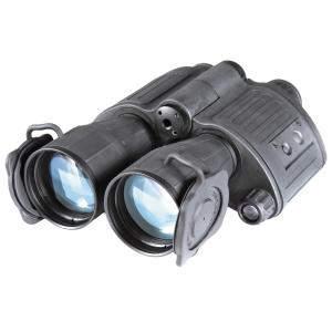Full-Size Binoculars (35mm+ lens) by Armasight