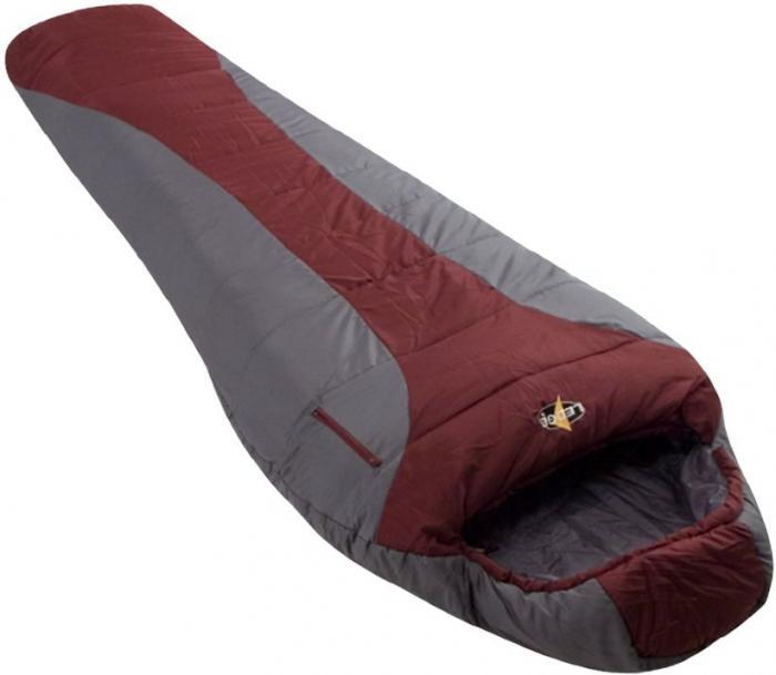 Ledge Featherlite 0 Sleeping Bag