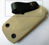 Blade-Tech IWB Belt Loop