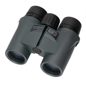 Mid-Size Binoculars (30-34mm lens) by Sightron