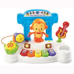 Other Toys by Vtech