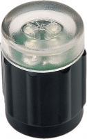 NexTorch LED Switch Green