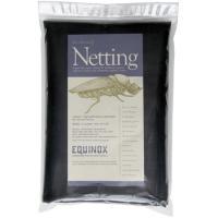 Equinox No-See-Um Mosquito Net
