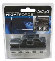 Umarex USA Night Force