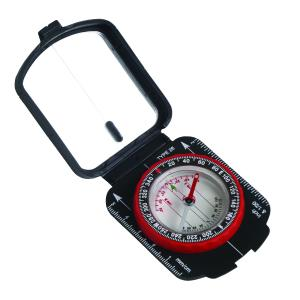 Compasses by Stansport