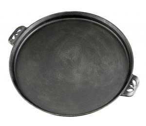 Skillets & Griddles by Camp Chef