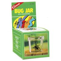 BUG JAR FOR KIDS