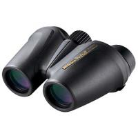 Nikon 8x25 ProStaff Waterproof ATB Binoculars