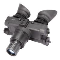 ATN Corporation NVG7 Night Vision Goggles 3P