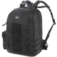 Maxpedition Ordnance Range Backpack, Black