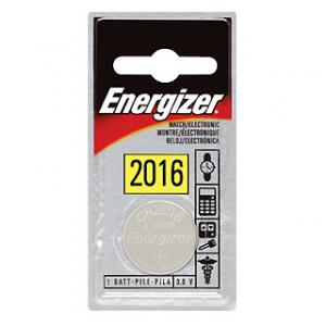Batteries/Chargers by Energizer