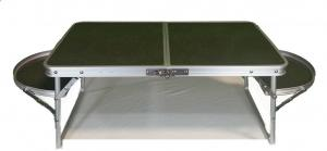 Gaming Tables & Hardware by Pacific Import