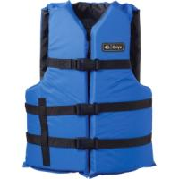 ONYX GENERAL PURPOSE VEST, ADULT GENERAL
