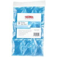 Thermos IP5009TRI 9 Cube Mat