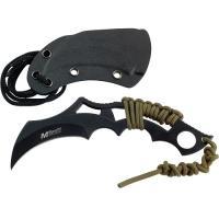 MTech USA MT-20-20T Neck Knife