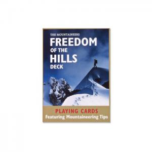 Other Climbing Accessories by McGraw Hill