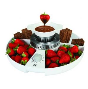 Fondue Fountains by Kalorik