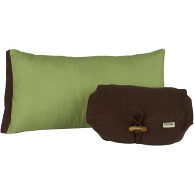 Equinox Eco Armadillo Travel Pillow