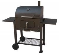 Landmann USA Vista  Barbecue Grill