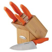 Rachael Ray 6-Piece Block Set