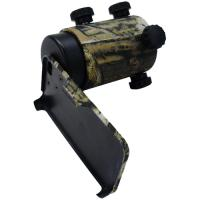 iScope iPhone 6 Mossy Oak Infinity