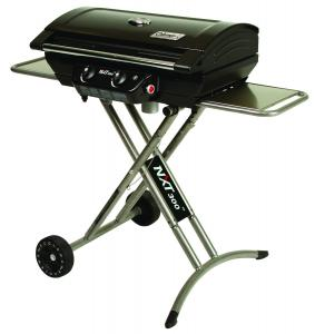 BBQ Grills & Smokers by Coleman