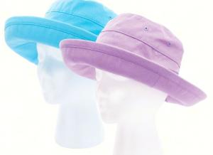 Boonie Hats by Sloggers
