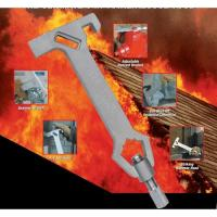EMI - Emergency Medical 511 Tool