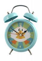Streamline Duck Animal Sound Alarm Clock