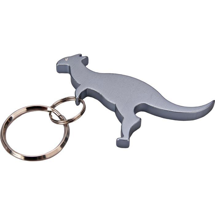 Munkees Bottle Opener - Cat Assort