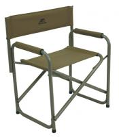 ALPS Mountaineering Director's Chair, Khaki