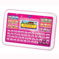 Vtech KidiTab Color Pink
