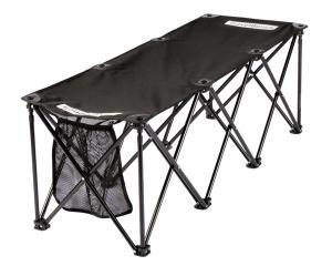 Outdoor Toys by Travel Chair