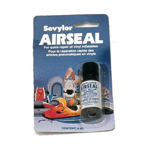 Coleman Air Seal for Inflatables