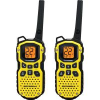 Motorola Ms350r Waterproof Nimh 2 Pk