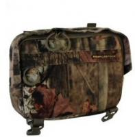 Eberlestock Large Padded Accessory Pouch