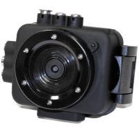 EDGE X WP 1080P 60fps POV Cam w/WiFi