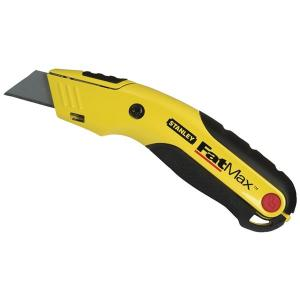 Worksite Accessories by Stanley Tools