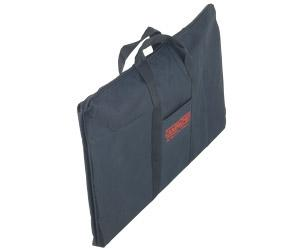 Camp Chef Griddle Carry Bag for Stainless Fry Griddle Model SG-100