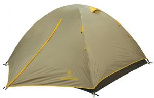3-4 Person Tents by Browning