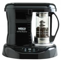 NESCO CR1010PR 800 Watt Deluce Pro Coffee Bean Roaster