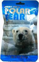 Backpacker's Pantry FD Polar Bear Cookies & Cream Ice Cream
