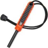 Exotac Polystriker XL - Orange/Black