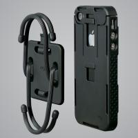 2012 NITE IZE Connect Mobile Mount Black Accessory