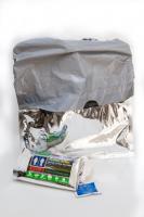 RESTOP Restop 2 Disposable Solid & Liquid Waste Bags (1 case of 24)