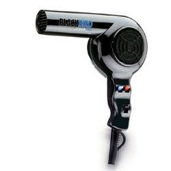 Conair Bb075n Blackbird 2000w Hair Dryer