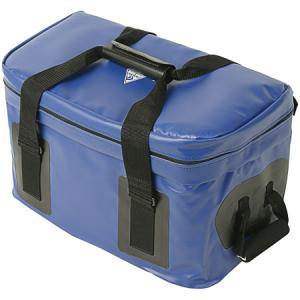 Cooler Bags by Seattle Sports