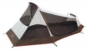 2-Person Tents by ALPS Mountaineering