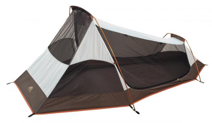 ALPS Mountaineering Mystique 2.0 Tent